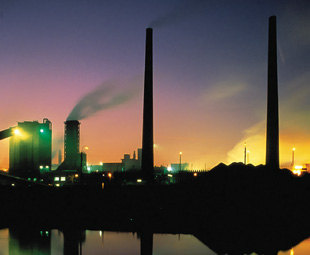 Air Quality Act: are you compliant?