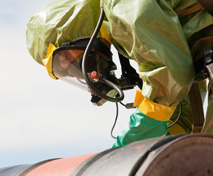 SA companies must improve safety policies