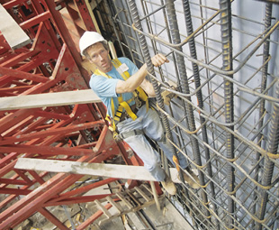 Is safety a whipping boy?