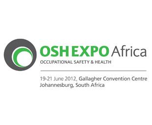 Osh Expo 2012