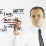Continuous-damage insurance claims