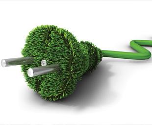 Biofuels boom on the horizon?