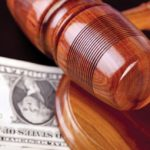 Civil law and the cost of litigation
