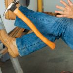 Injuries, compensations, myths and realities