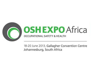 OSH Expo 2013 ready to roll