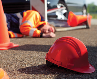 First aid requirements in the workplace