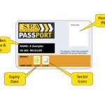 Safety passports take off in SA