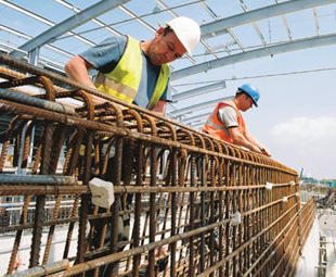 Focus on construction safety at OSH Expo Africa