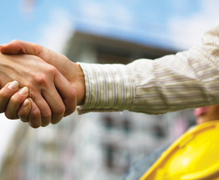 Understanding construction bonds and guarantees