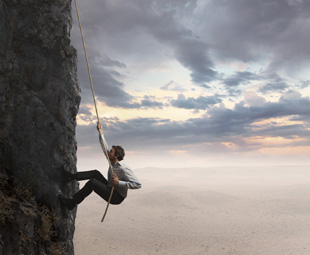 Do you manage risk or do you perform risk management