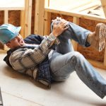 Insuring and managing workplace risks
