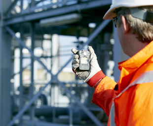 MSA GM fires up some fire and gas detection solutions