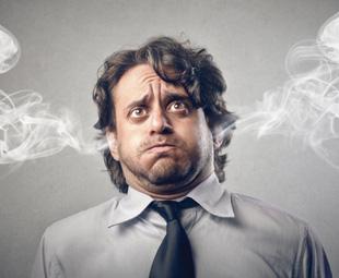 Banning burnout!