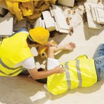 Don't let your safety culture collapse