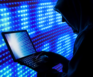 Kaspersky launches new defence against cyber attacks