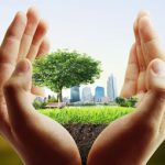 ISO 14001:2015 – are you ready for it?