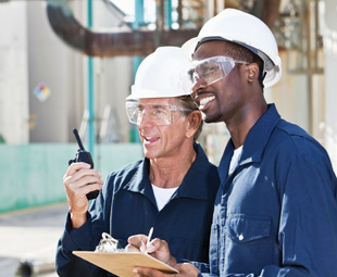 Taking the next step in further developing your safety culture