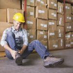 Your injury on duty claims in good hands with RMA