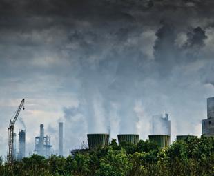 Airpocalypse!
