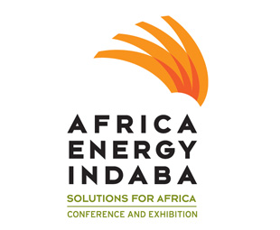 The rise of Africa in the energy industry
