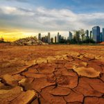 Climate change and global warning: obliterated!