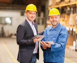 Developing a Robust Safety Culture