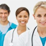 Demarcation Regulations: What do they mean for your healthcare planning?