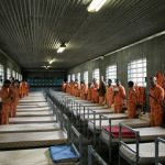Reducing TB and HIV/Aids in SA's prisons