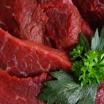 SA bans imports of Brazilian meat