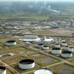 British oil company fined R28,3 million after refinery explosion
