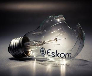BIA welcomes Eskom judgement