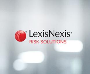 NOSA acquires divisions of LexisNexis