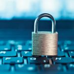Facts and myths about cyber risks and the role of insurance