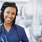 Scrutinizing the South African healthcare system