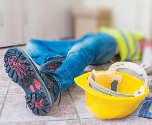 Understand hazards to minimise risks