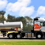 Keeping fuel and chemical deliveries in the safe lane