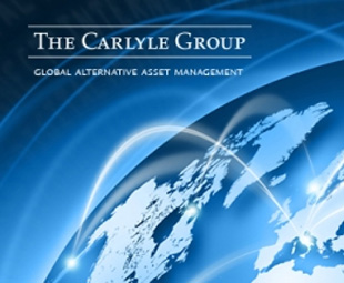 NOSA acquired by The Carlyle Group