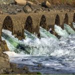 An end to Cape Town's water woes?