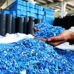 South Africans are recycling superstars!