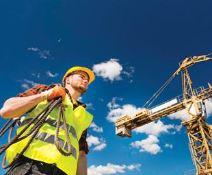 Workmen's Compensation Simplified
