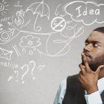 Neurosafety: A leadership journey