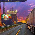safety logistics